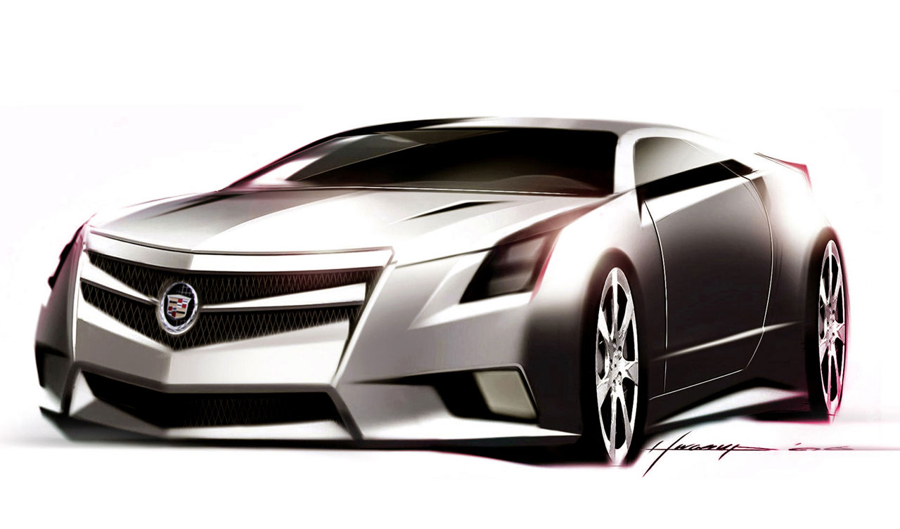 Cadillac-CTS-Coupe-Concept-sketch-2-lg.j