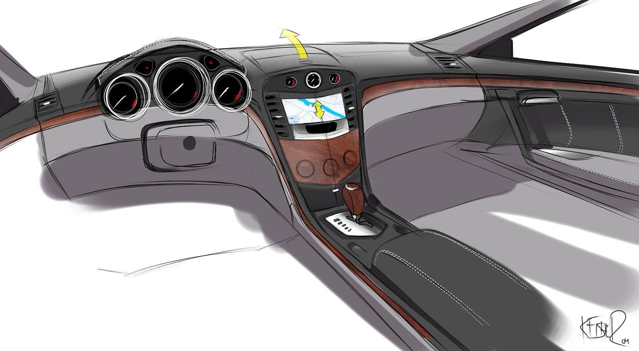 Interior-design-1-lg.jpg
