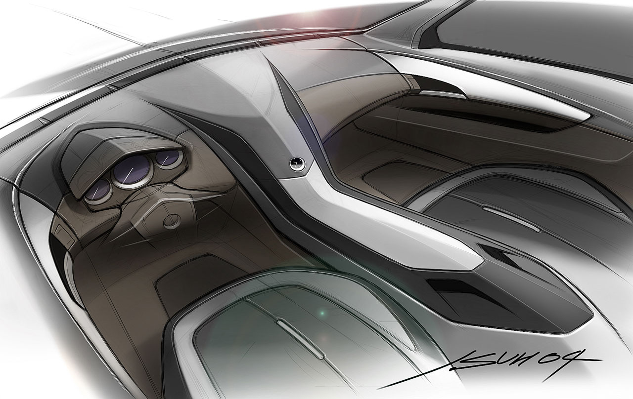 Interior-design-2-lg.jpg