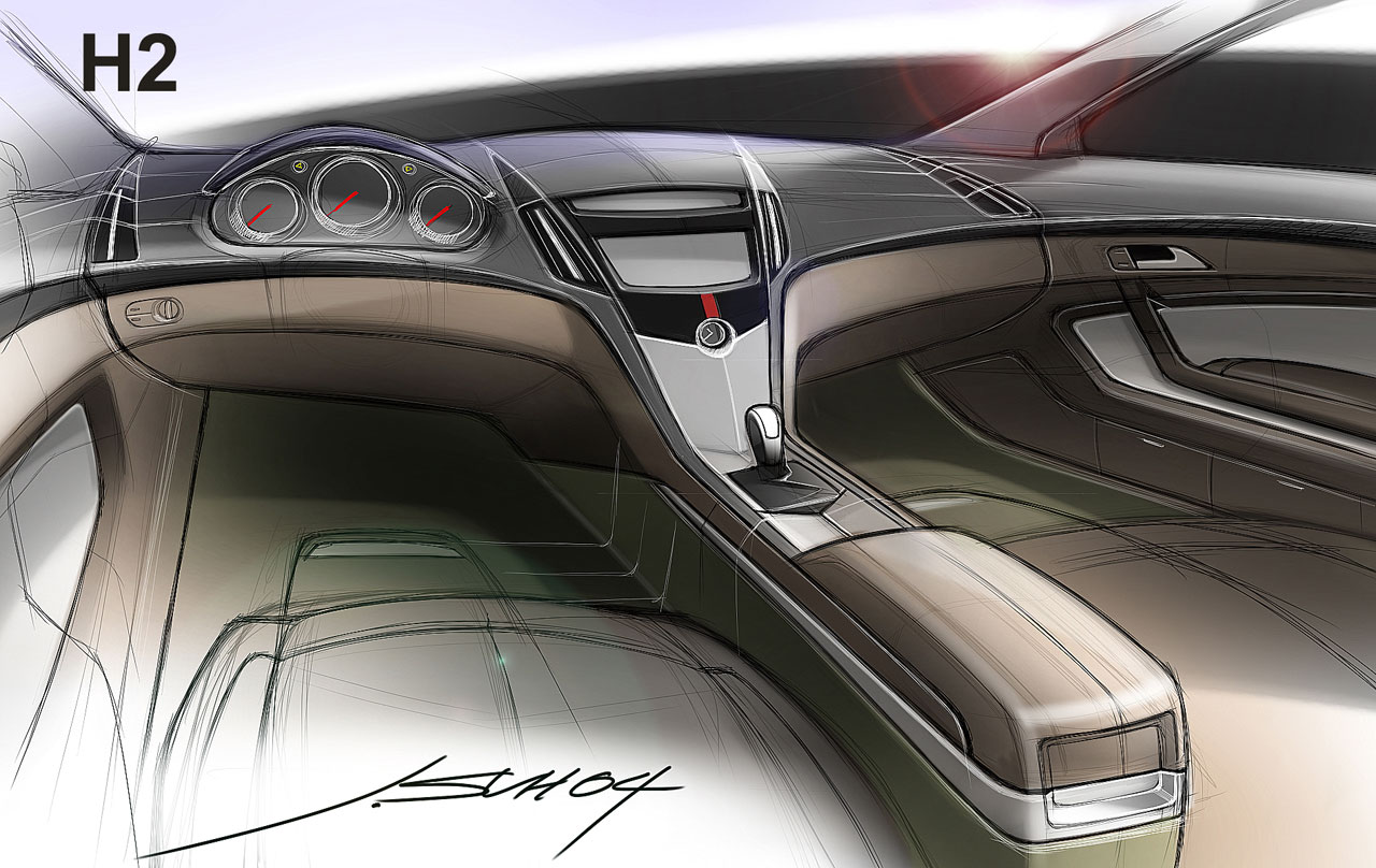 Interior-design-3-lg.jpg
