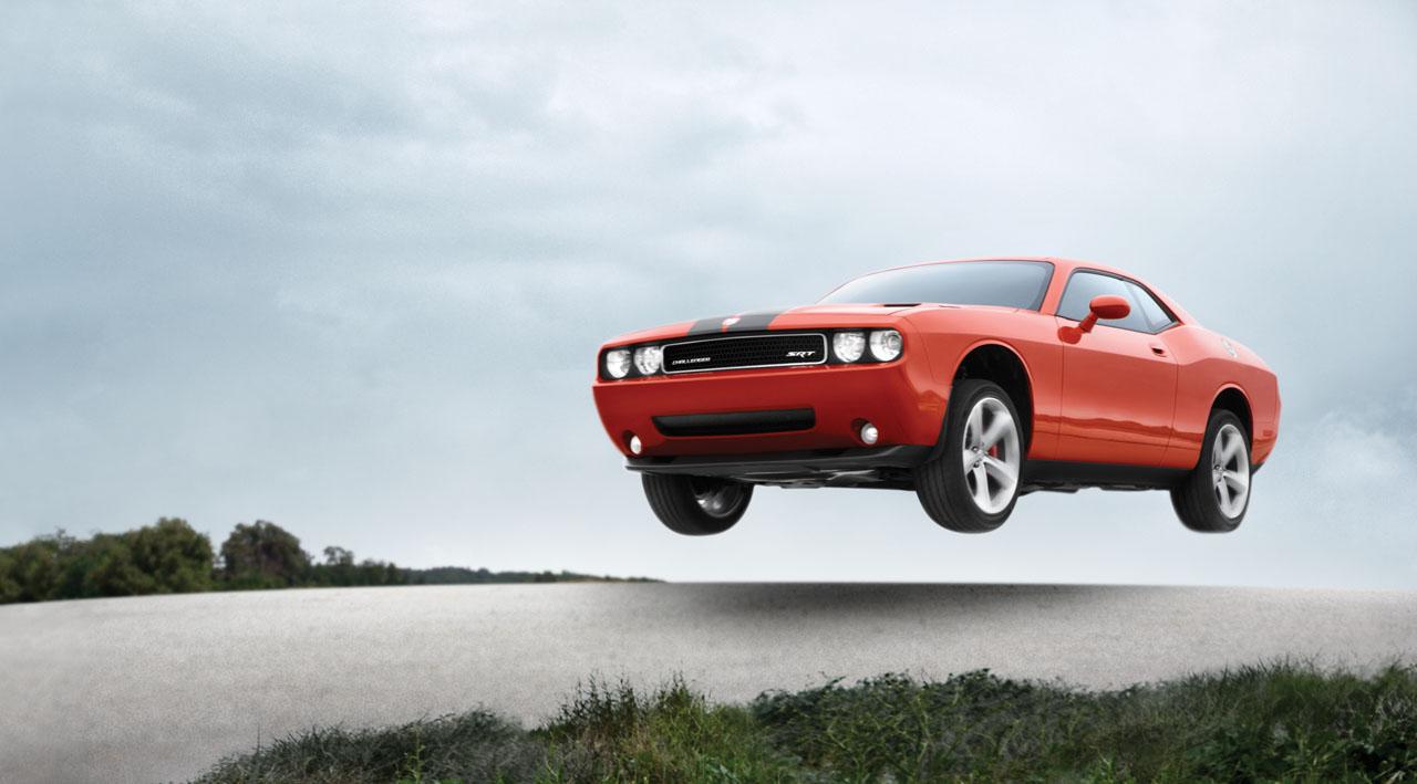 Dodge-Challenger-SRT8-18.jpg