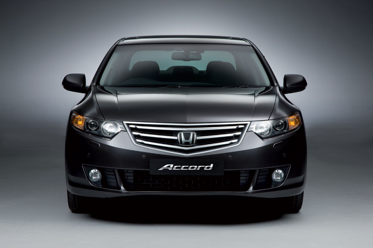 Used Honda Accord Coupe For Sale New Orleans >> Honda Accord New