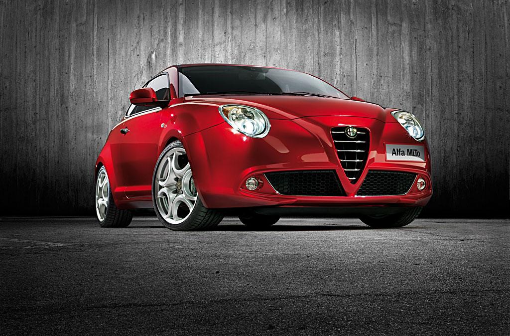 Alfa Romeo Mito com versão GTA Alfa-Romeo-Mito-2-lg
