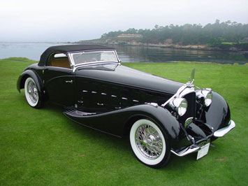 1934-Voisin-C15-Saloit-Roadster.jpg