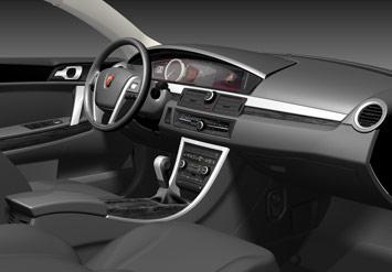 Roewe-550-interior-rendering-1.jpg