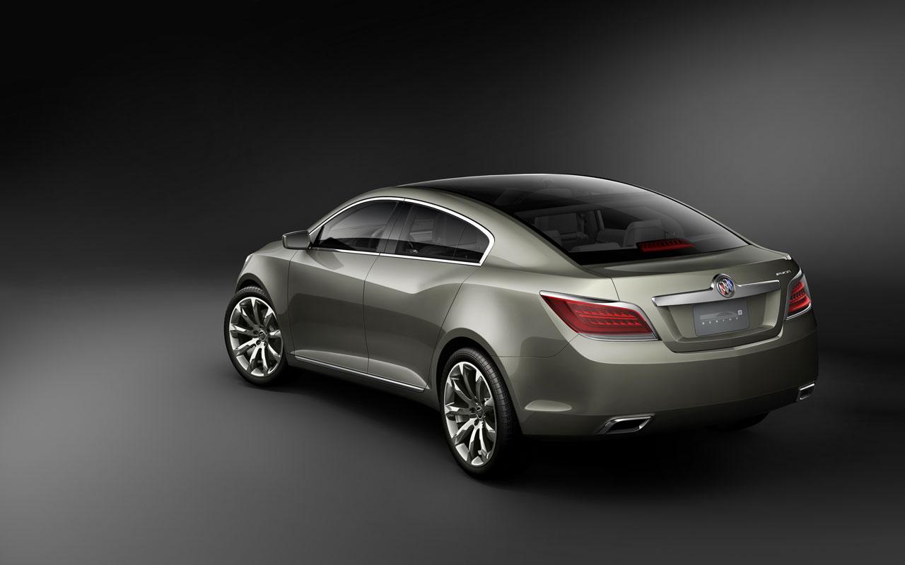 Buick-Invicta-rendering-10-lg.jpg