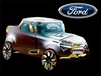 Image Result For Ford F Model Years