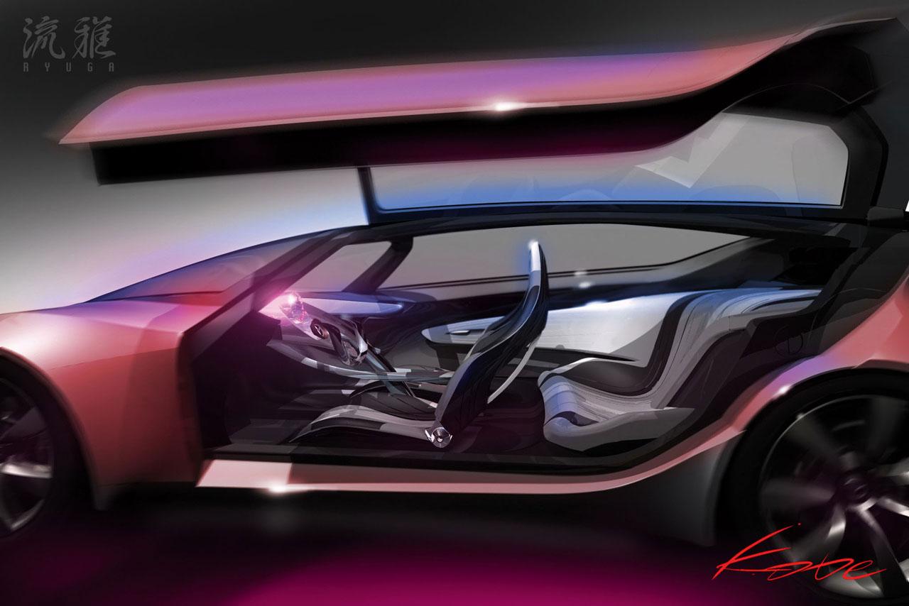 http://www.carbodydesign.com/archive/2008/05/29-mazda-nagare-design-language/Mazda-Ryuga-interior-sketch-lg.jpg