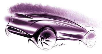 http://www.carbodydesign.com/archive/2008/08/27-mazda-kazamai-concept/Mazda-Kazamai-Concept-design-sketch-2.jpg