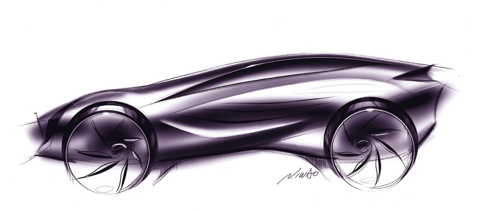 http://www.carbodydesign.com/archive/2008/08/27-mazda-kazamai-concept/Mazda-Kazamai-Concept-design-sketch-4-lg.jpg