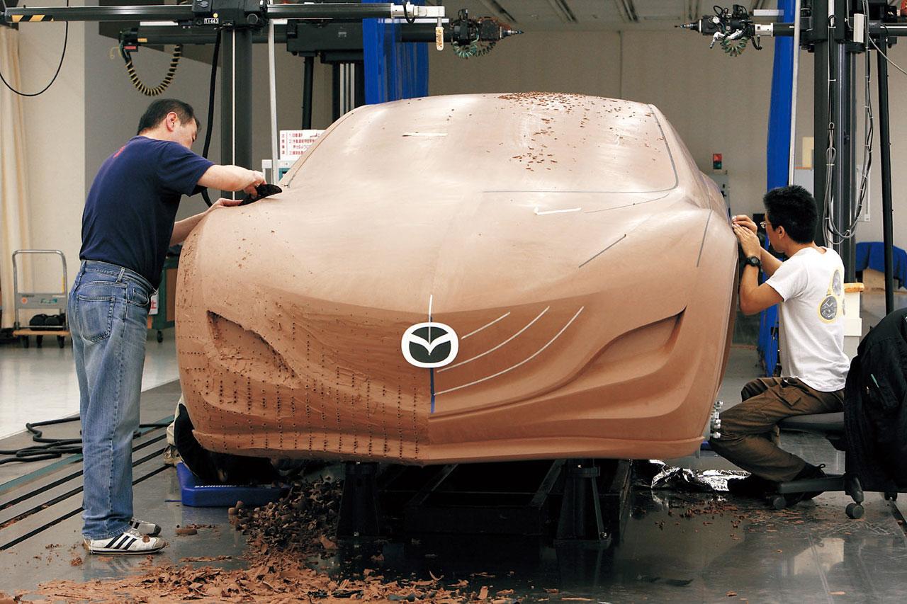 http://www.carbodydesign.com/archive/2008/08/27-mazda-kazamai-concept/Mazda-Kazamai-Design-04-lg.jpg
