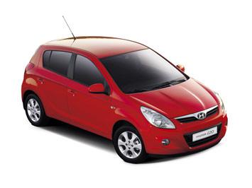 _Hyundai-i20.jpg