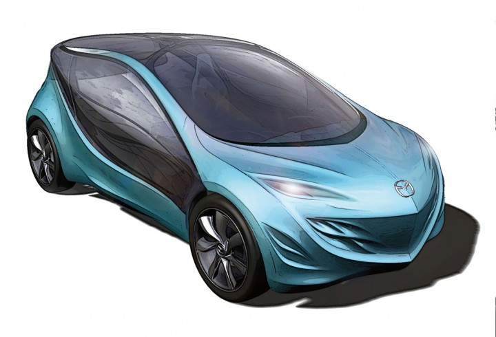 http://www.carbodydesign.com/archive/2008/10/02-mazda-kiyora-concept-design-story/_Mazda-Kiyora-rendering-10-lg-720x490.jpg