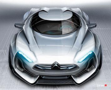 http://www.carbodydesign.com/archive/2008/10/04-citroen-gt-concept/Citroen-GT-Concept-Design-Sketch-01.jpg