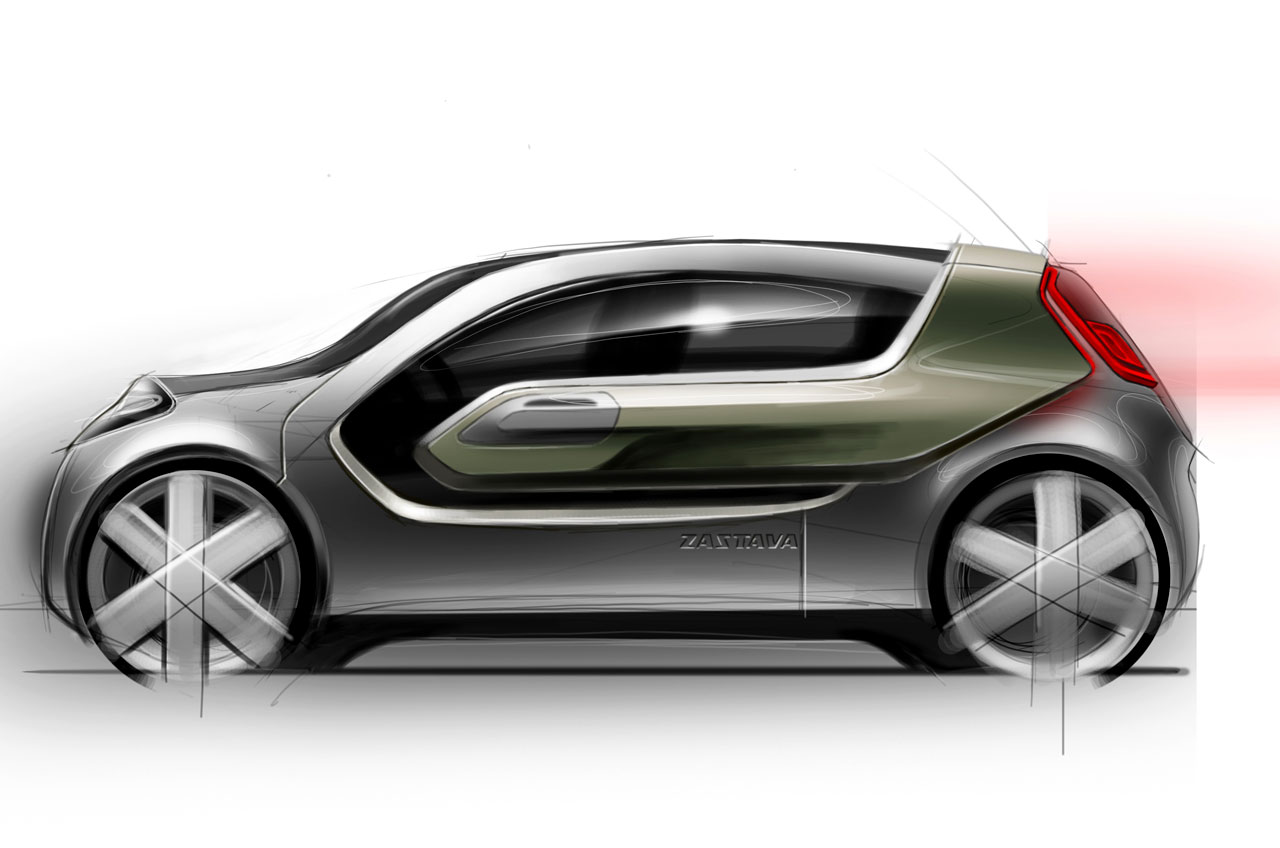 Related image with Hand Drawing Sketching Tutorials Car Body Design