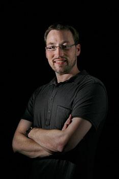 Damon Schell