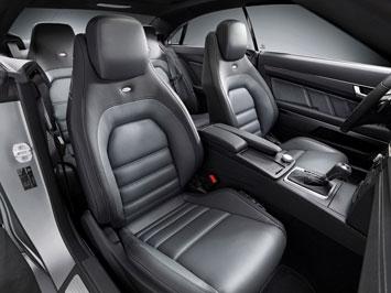 mercedes benz e class coup the design car body design. Black Bedroom Furniture Sets. Home Design Ideas