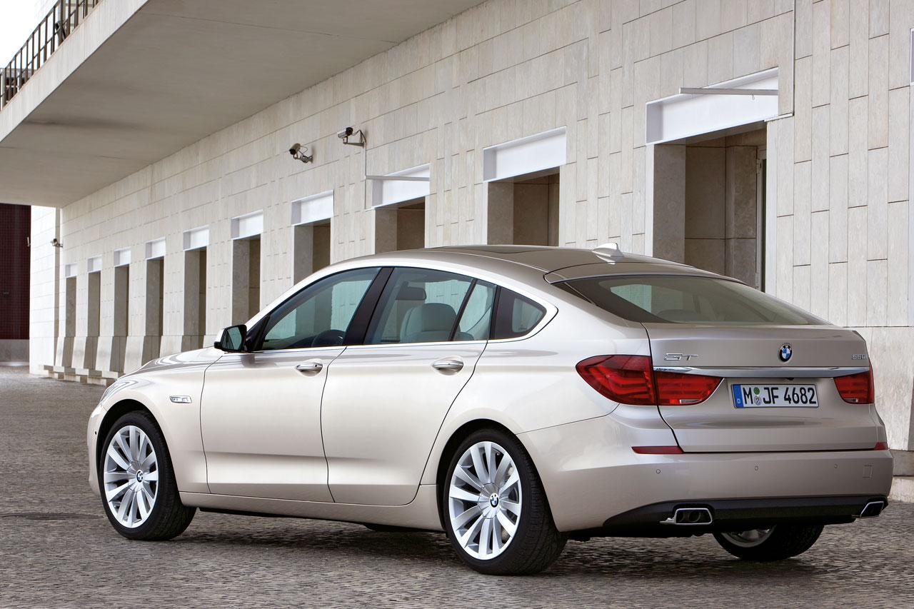 BMW-5-Series-Gran-Turismo-08-lg.jpg