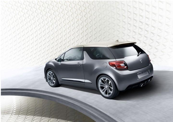 Citron Ds Inside New Images Car Body Design
