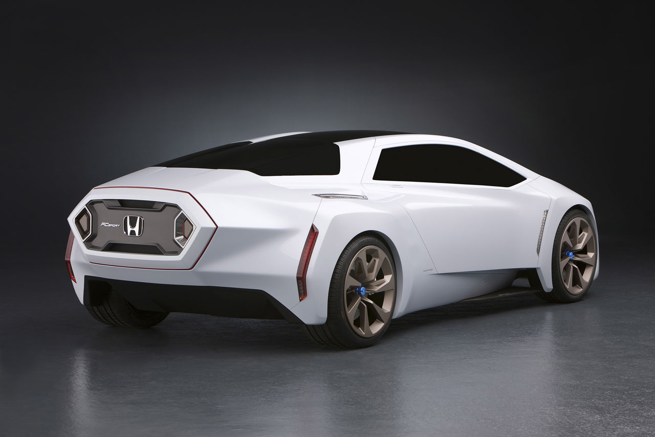 http://www.carbodydesign.com/archive/2009/06/25-california-car-design-exhibition/Honda-FC-Sport-Concept-lg.jpg