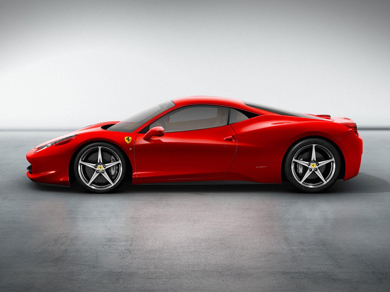 ferrari 458 italia car body design. Black Bedroom Furniture Sets. Home Design Ideas