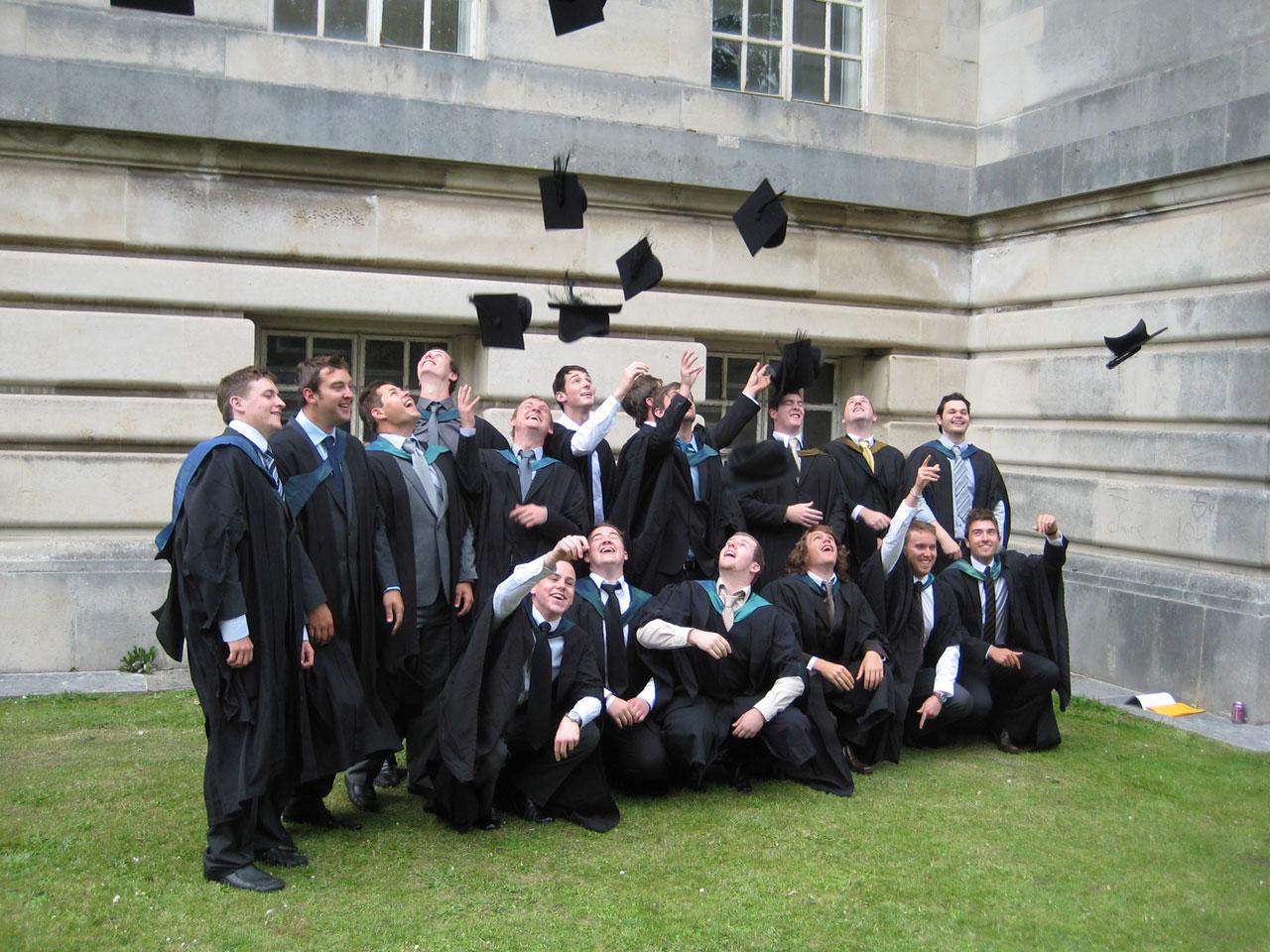 [Image: Swansea-Metropolitan-University-2009-Des...n-8-lg.jpg]