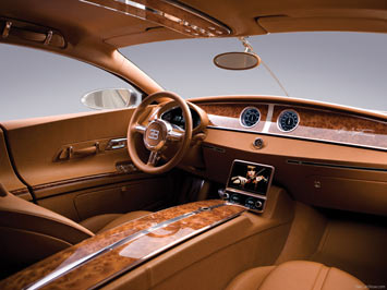 Bugatti Cars Interior on Bugatti Galibier 16c Concept Interior Jpg