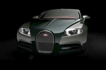 bugatti galibier concept car body design. Black Bedroom Furniture Sets. Home Design Ideas