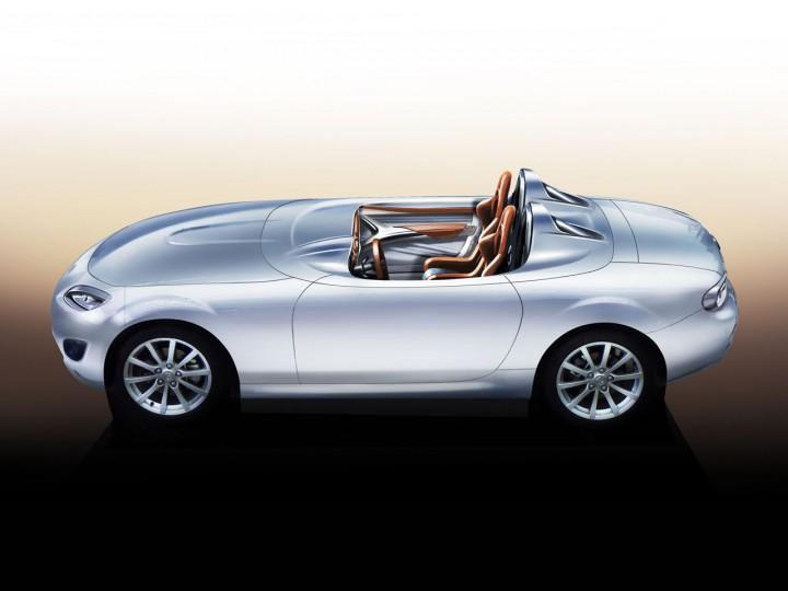 http://www.carbodydesign.com/archive/2009/09/21-mazda-mx-5-superlight-version/_Mazda-MX-5-Superlight-Sketch-1-lg-720x540.jpg