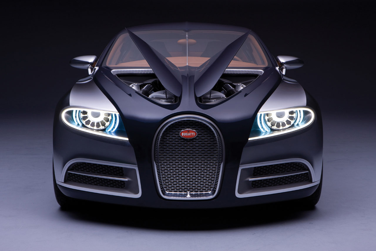the bugatti 16c galibier international cars car forums carwale. Black Bedroom Furniture Sets. Home Design Ideas