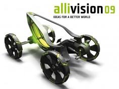 Car Design Competitions  Car Body Design