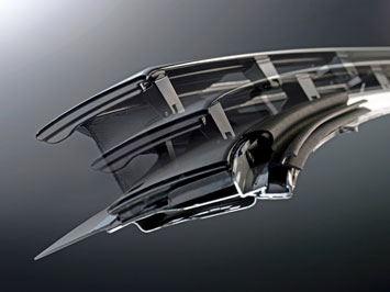 Mercedes E-Class-Cabriolet-09