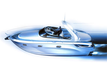 3d boat design software | buat boat