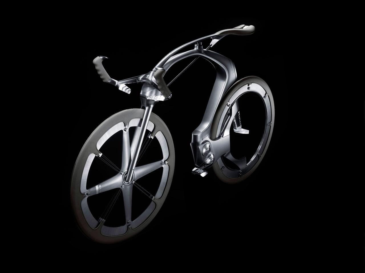 http://www.carbodydesign.com/archive/2010/02/peugeot-b1k-bike-concept/Peugeot-B1K-Bike-Concept-2-lg.jpg