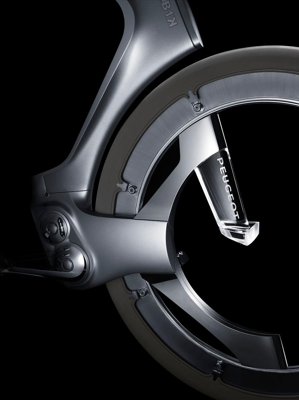 http://www.carbodydesign.com/archive/2010/02/peugeot-b1k-bike-concept/Peugeot-B1K-Bike-Concept-4-lg.jpg