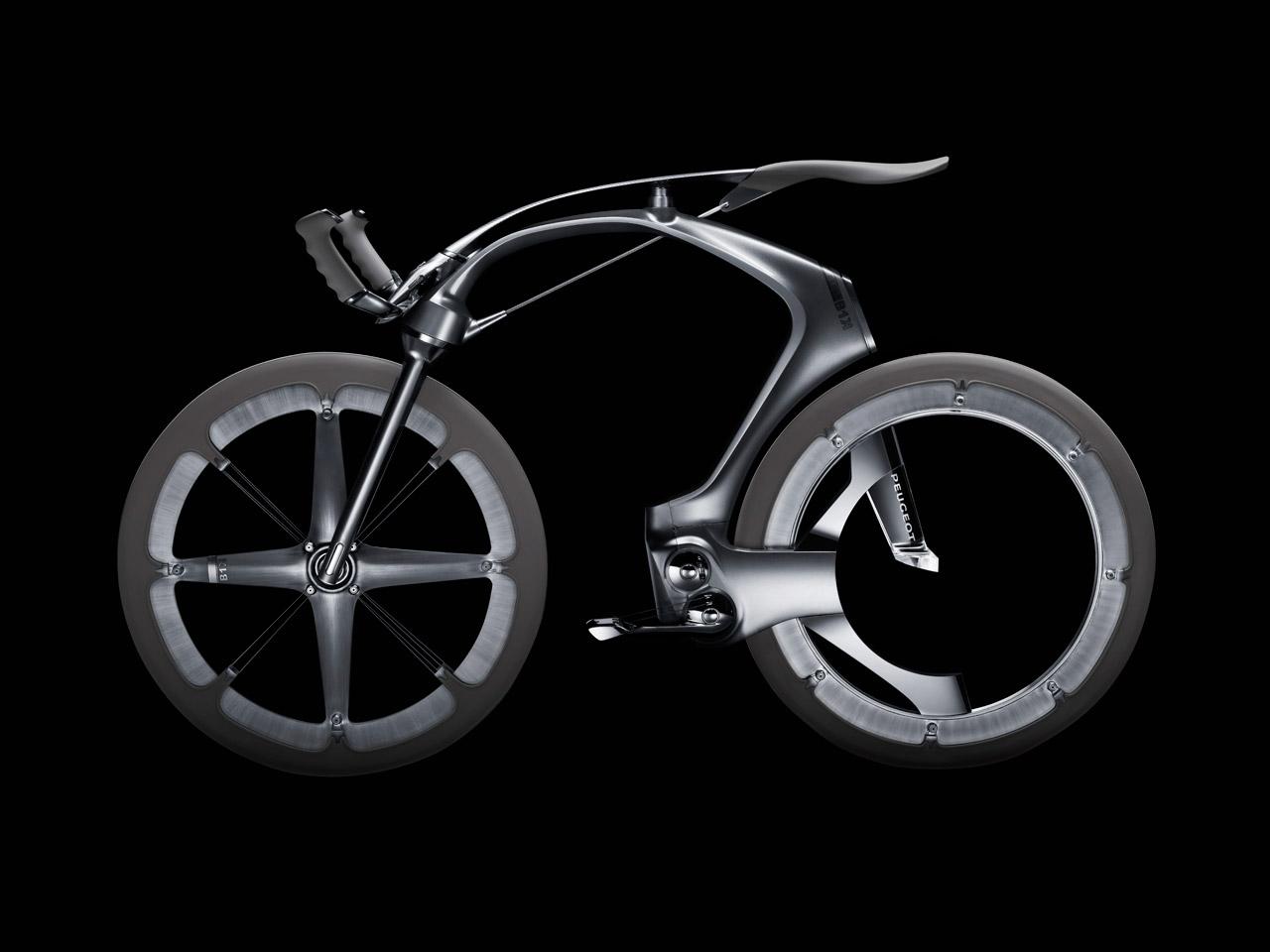 http://www.carbodydesign.com/archive/2010/02/peugeot-b1k-bike-concept/_Peugeot-B1K-Bike-Concept-1-lg.jpg