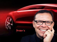Interview with Peter Schreyer