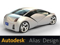 Autodesk Alias Design Tutorial by Chris Hall