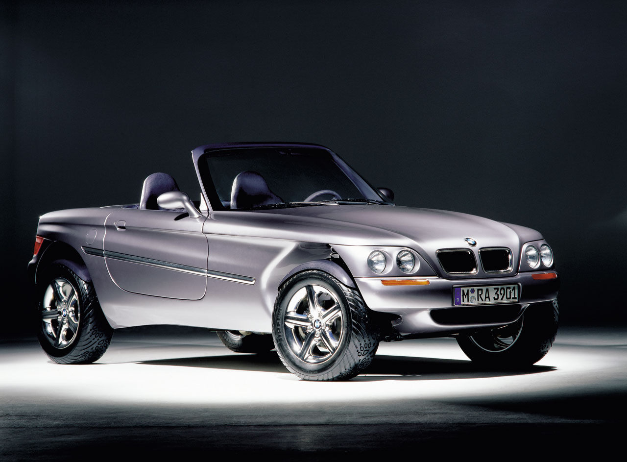 1995-BMW-Z18-Concept-3-lg.jpg