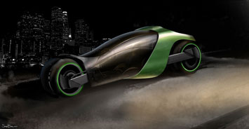 Hyundai  Design Sketch on The Aebulle Continues Hyundai   S Strategy With The Genesis By Not