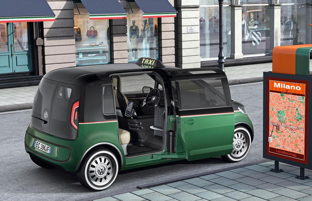 [Imagen: VW-Milano-Taxi-2-lg.jpg]