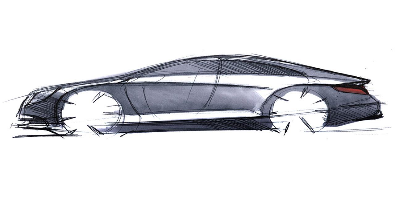 Mercedes-Benz-CLS-Design-Sketch-2-lg.jpg
