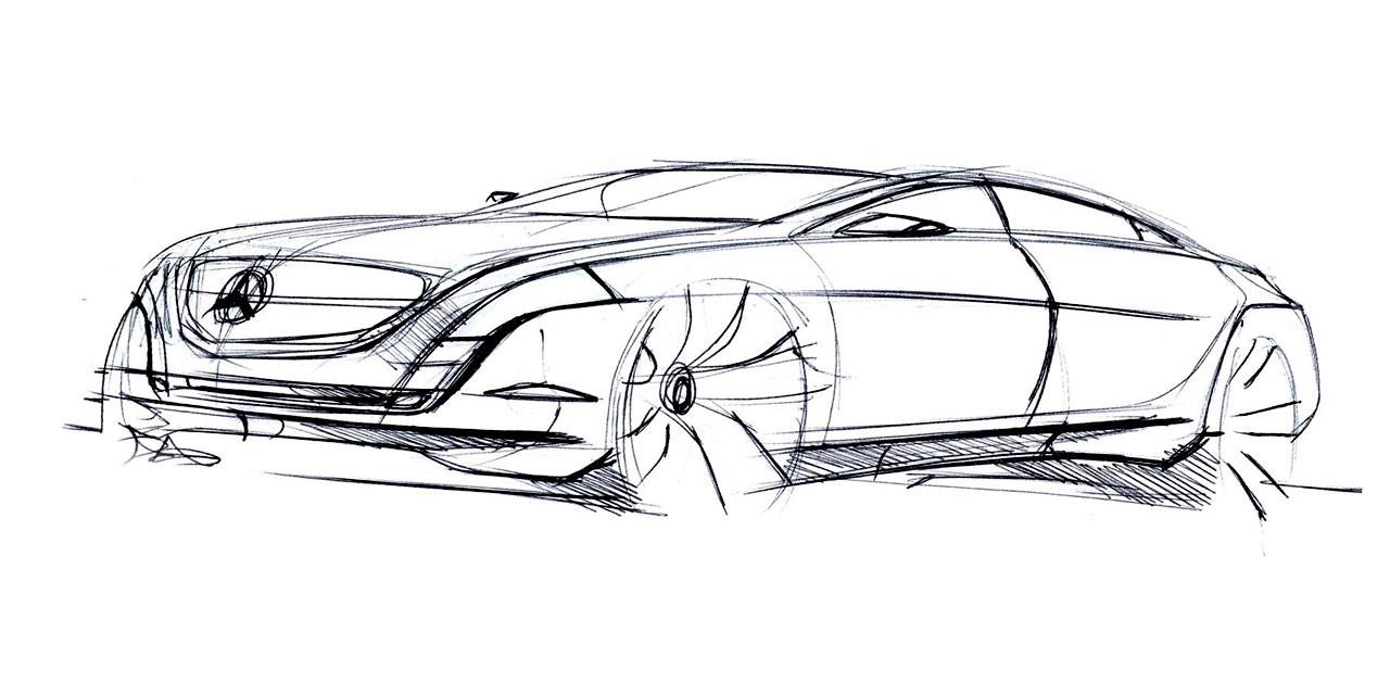 Mercedes-Benz-CLS-Design-Sketch-4-lg.jpg