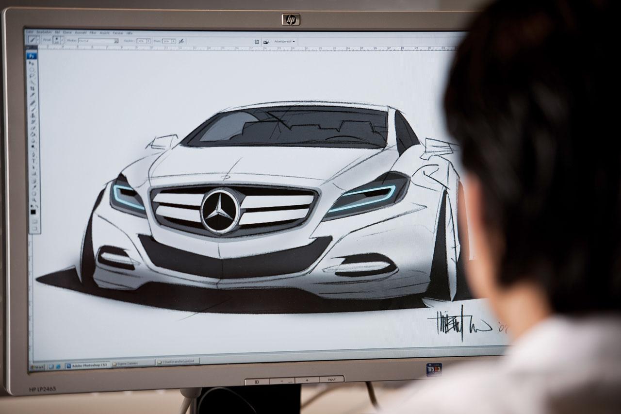 Mercedes-Benz-CLS-Digital-Rendering-lg.jpg