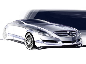 _Mercedes-Benz-CLS-Design-Sketch-1.jpg