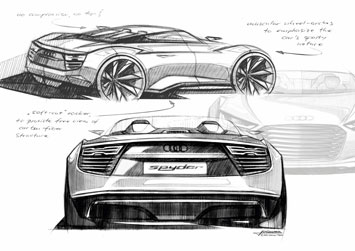 Does Reducing Ground Clearance Really Reduce Drag 1783 4 likewise Logo Symbols Of Cars Proton also Sci Fi Future Cars together with 437412182532703604 furthermore Audi E Tron Spyder Concept Design. on bentley race car