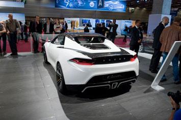 http://www.carbodydesign.com/archive/2010/10/lotus-elise-concept/Lotus-Elise-Concept-at-Paris-2010-2.jpg
