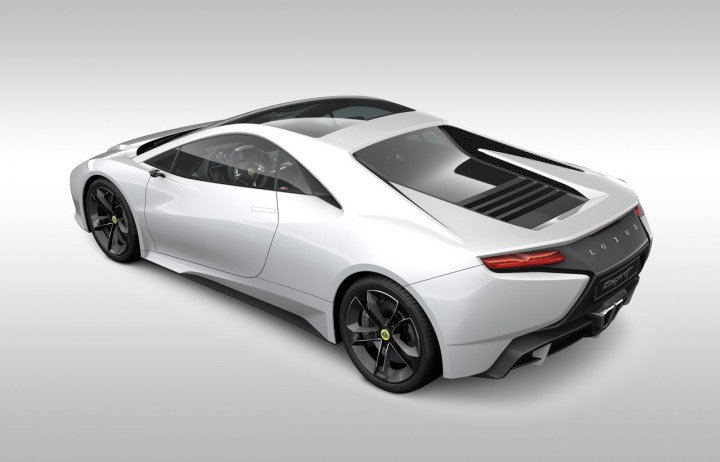 http://www.carbodydesign.com/archive/2010/10/lotus-esprit-concept/_Lotus-Esprit-Concept-04-lg-720x462.jpg
