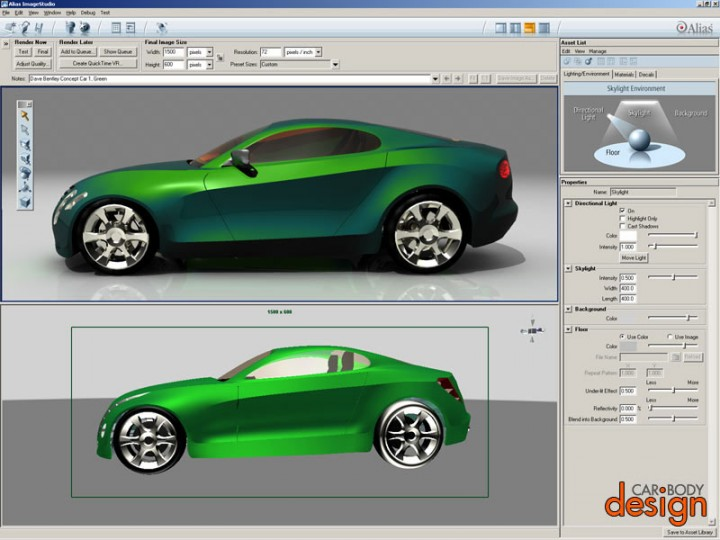 3d Car Designing Software Free Download For Pc Archidev