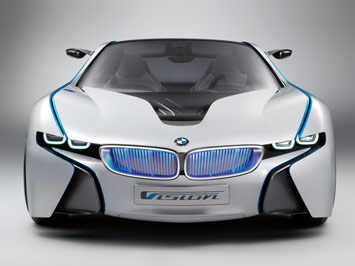 BMW-Vision-EfficientDynamics-Concept-02